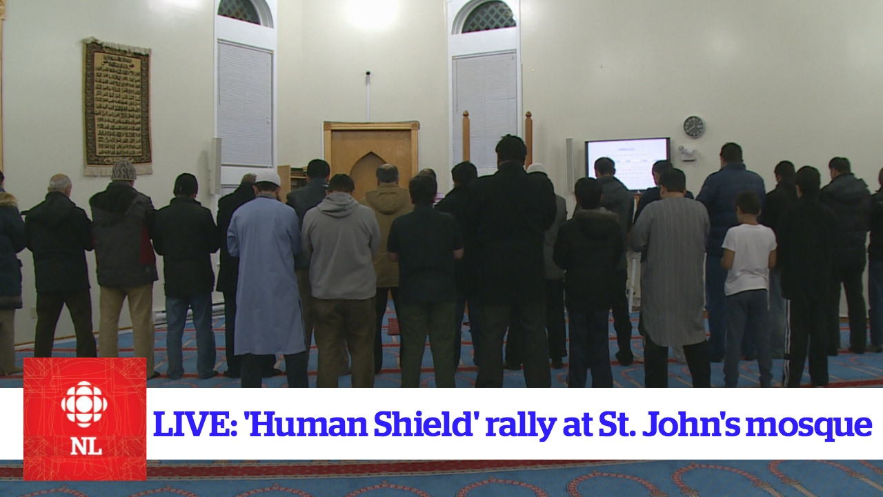 saint johns muslim personals Get directions, reviews and information for muslim association of newfoundland in st john's, nl.