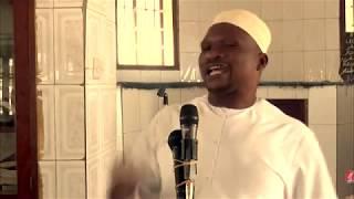 Download Video DR  SULLE   KUPATWA KWA JUA NA TUKIO LA UTHIBITISHO WA MTUME MUHAMMAD KUA NI MTUME MP3 3GP MP4