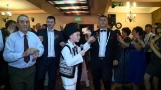 Din Moldova lui Stefan - Surghin Claudiu