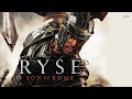 Ryse: Son of Rome Walkthrough Part 6(1080p /60FPS/ PC)