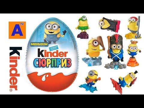 Симпсоны в кино - смотреть онлайн мультфильм бесплатно в