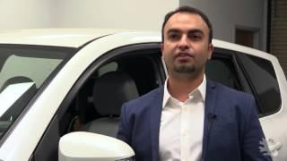 هل تعتمد السيارات الكهربائية كليا على الشحن اللاسلكي قريبا؟ (فيديو)