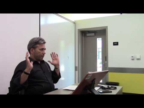 JOUR340 - Media Law: Introduction