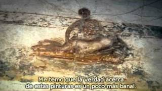 BBC- Pompeii. Life and Death in a Roman Town- Clip about Sex (v.o.s.e.)