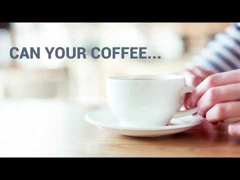 Valentus Slimroast Coffee Weight Loss Coffee Youtube