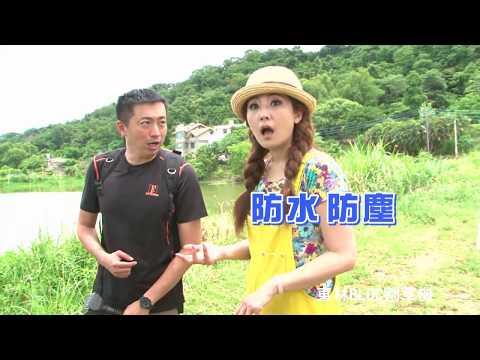 【東林台南經銷商】(東林振興優惠)-割草機配(17.4Ah)電池+充電器(CK-210-雙截)
