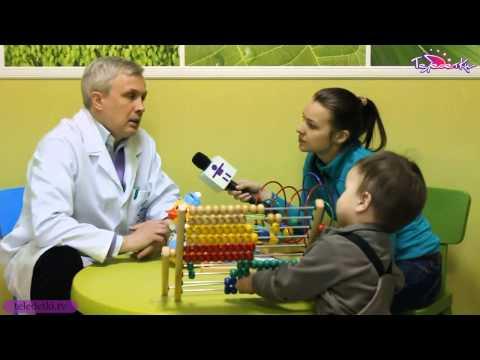 лечение атопического дерматита у взрослых народными средствами