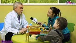 Атопический дерматит: как лечить?(, 2014-04-13T15:58:00.000Z)