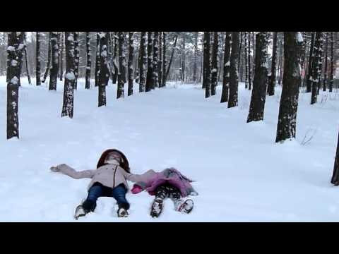 папа и дочка в лесу ебутся порно видео онлайн, смотреть