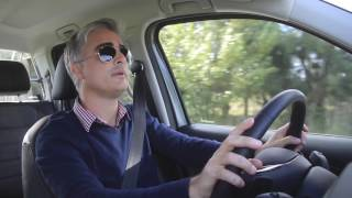 TN Autos Programa 134 | Contacto VW Amarok 2017