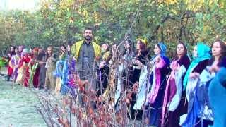 Video BAHOZ ARSLAN '' POTPORİ '' ADLI 2014 YENİ KLİBİ ...YÖNETMEN : TEKİN SAYAN download MP3, 3GP, MP4, WEBM, AVI, FLV September 2018