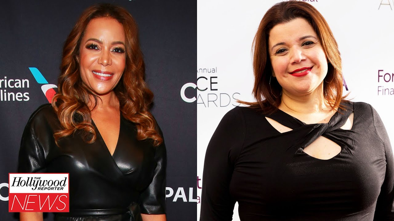 Ana Navarro and Sunny Hostin 'cleared to return to The View'