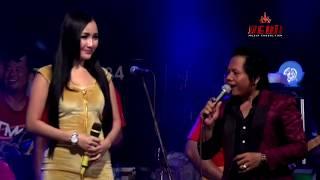 LUKA LAMA Wawan Feat Ayu Vaganza TMC