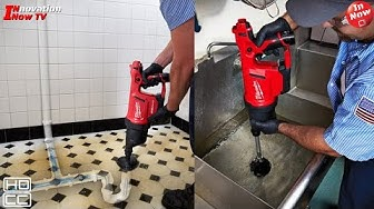 Amazing | Home Improvement | Tools  That Will Make Your Life Easier ▶4