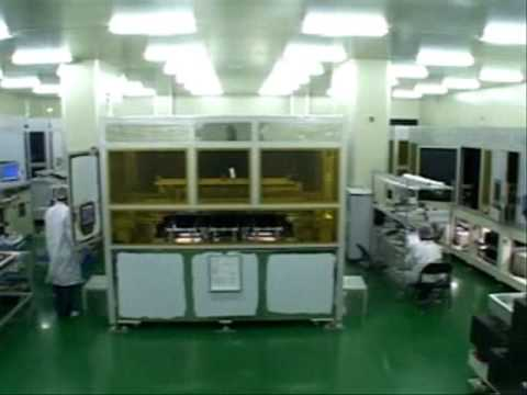 Taiwan Semi Auto CNC Bender - Shuz Tung Machinery Industrial Co., Ltd.