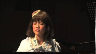 Aico_M「世界名作劇場」ピアノ&ストリングス http://www.bluejaguar.ne...