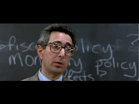 ^~ Streaming Online Ferris Bueller's Day Off (Bueller...Bueller... Edition)