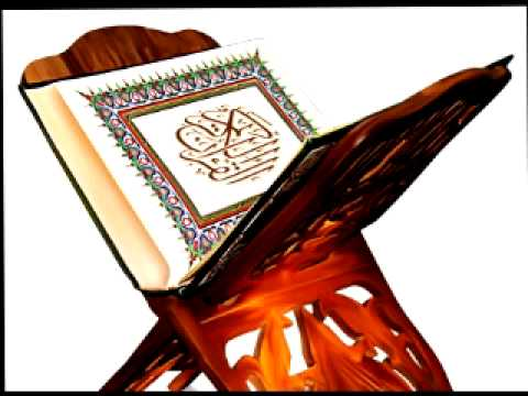 تحميل تجويد القرآن الكريم mp3