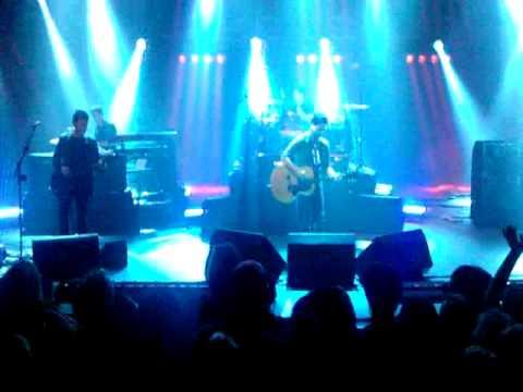 Stereophonics - A Minute Longer Lyrics Stereophonics - A ...