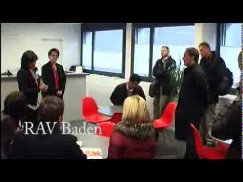 Solidar Suisse Regional program Zurich study visit