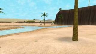 zoo tycoon 2 dino island 2 part 1