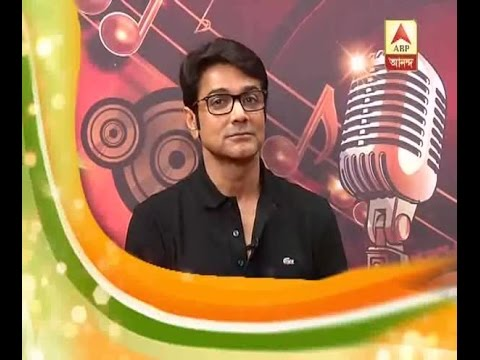 Here is Prosenjit Chatterjee's message on 70th Independence Day