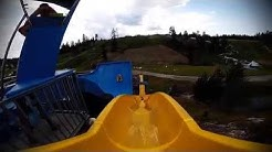 Serena 2015 waterpark-vesipuisto-аквапарк