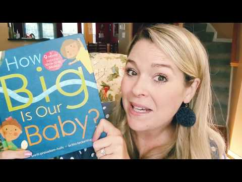 know-someone-becoming-a-new-big-brother-or-big-sister?-plus-some-baby-shower-gift-ideas!
