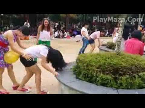 Funny Video-(PlayMaza.net).mp4