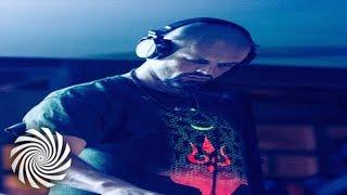 DJ Pogo - Nano Records Milestone Mix