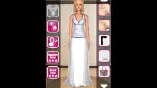 Style Me Girl - Level 20 : Dream