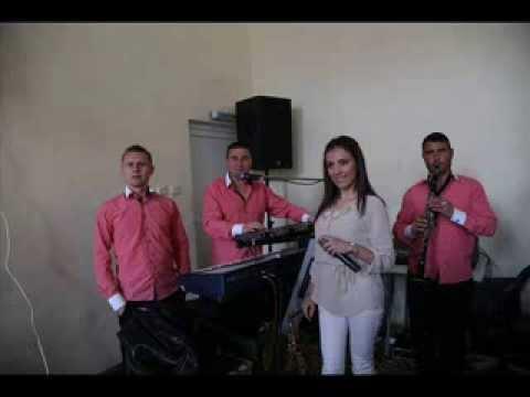 Pirinski Ritmi-NOVO 2014-svatba-Kitka