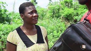 CRAZY ORPHAN SEASON 5&6 Teaser - Mercy Johnson 2019 Latest Nigerian Nollywood Movie