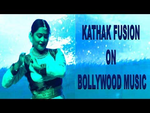 Kathak Dance Classes In Delhi - Classical Dancers In Delhi - PAIPA