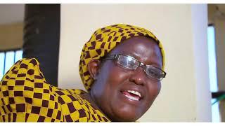 Mahindi Momu - Teresia Njoroge (Official Video)