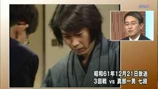 羽生名誉ΝНΚ杯全成績【84勝16敗】