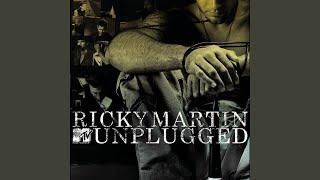 Pégate (MTV Unplugged Version) (Radio Edit) (MTV Unplugged Version)