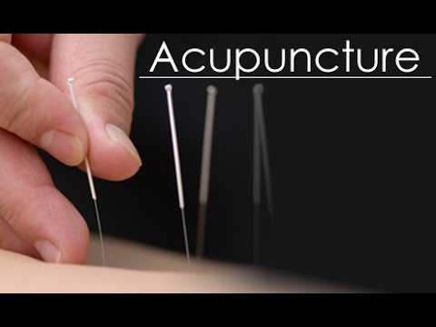 New Jersey Acupuncture & Wellness Center