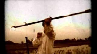 �������� ���� Bohemian Betyars - Megjöttek a fiúk (videoklipp) ������