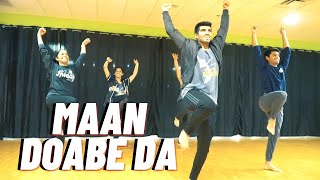 Evolution of Bhangra with Bollyshake - Part 4 | Learn Bhangra Dance Choreography Steps & Tutorials