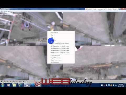 360 Ip Camera Needs Troubleshooting - YT