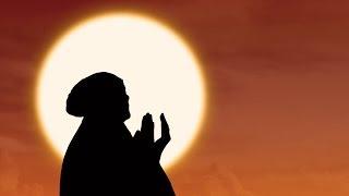 Taariikh nololeedkii Saynab bintu Jaxshi (Haweenkii Nabiga ) thumbnail