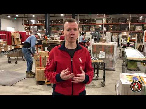 Furnace MFG Presents: Scott Paul, President, Alliance For American Manufaturing