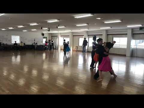 なべぱぱ Q決勝