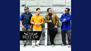 Download Mp3 Laukana Bainana  Feat. Raqib Majid
