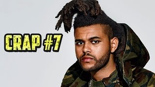 Скачать The Weeknd In The Night PARODY