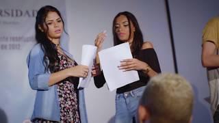 Boza - Sin Ti [Video Oficial] (HD)
