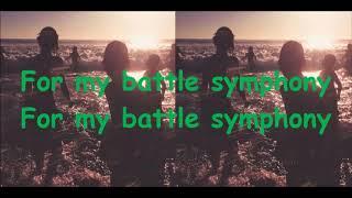 Linkin Park - Battle Symphony Lirik