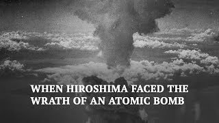 Video A day of mourning in Hiroshima download MP3, 3GP, MP4, WEBM, AVI, FLV Agustus 2018