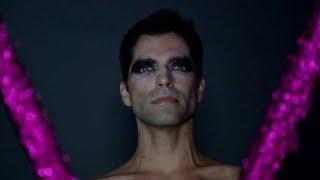 Brasil: Suspenden una obra gay por miedo a represalias contra su protagonista thumbnail